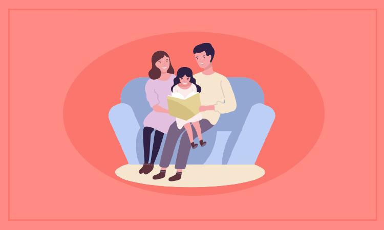 Aile Eğitimi ve PDR